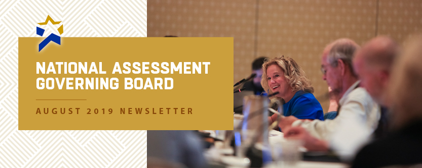 NAGB August 2019 Newsletter Header.jpg