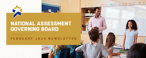 NAGB Feb 2020 newsletter header.jpg